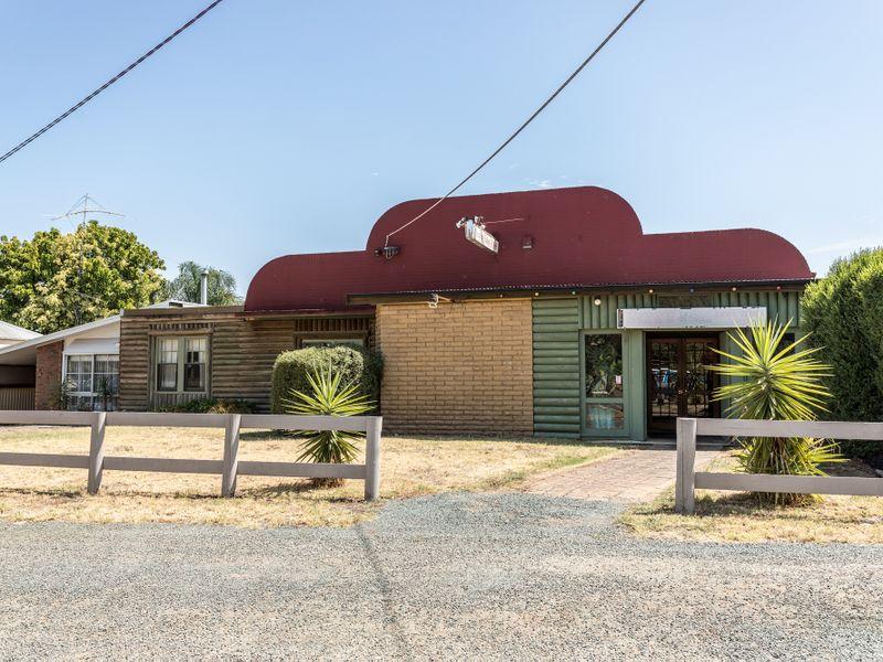 107 High Road, Murchison, Vic 3610