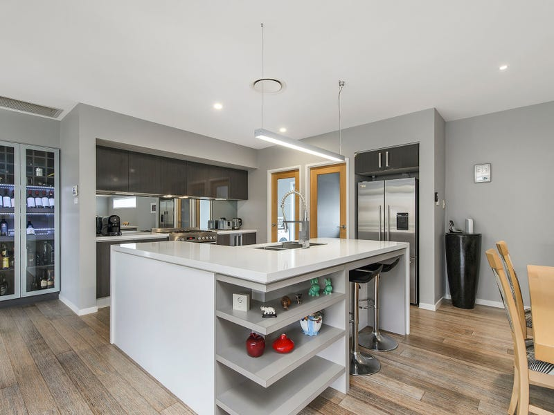 84 Capital Drive, Thrumster, NSW 2444