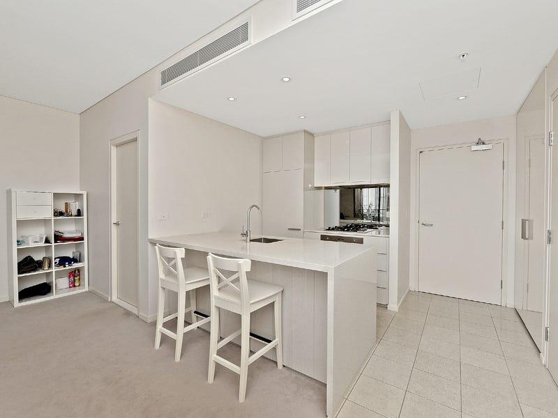 616G/4 Devlin Street, Ryde, NSW 2112