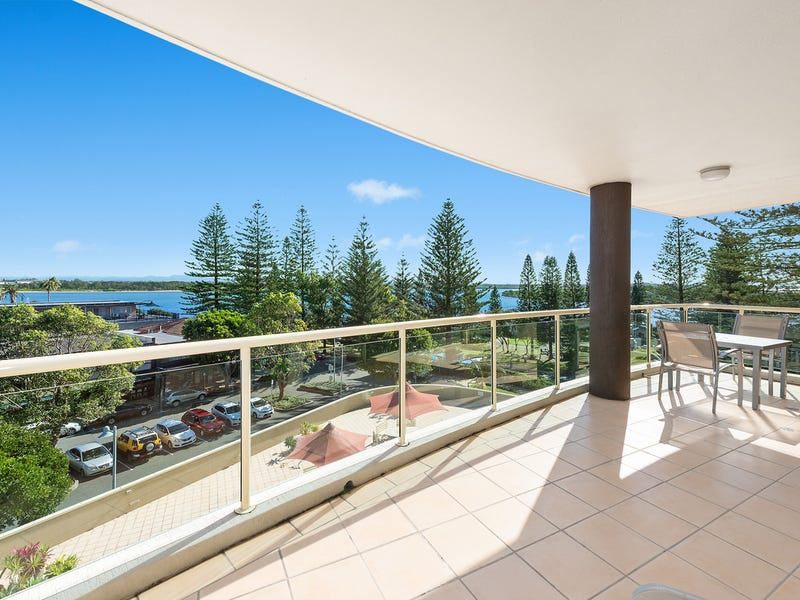 502/2 Murray Street, Port Macquarie, NSW 2444