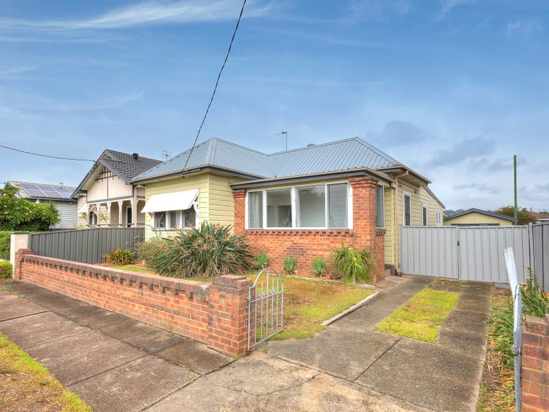 3 Mackie Avenue, New Lambton, NSW 2305