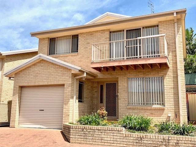 16/2-10 Ruby Street, Gorokan, NSW 2263