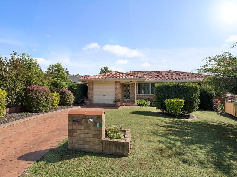 6 Alma Place, Urunga, NSW 2455