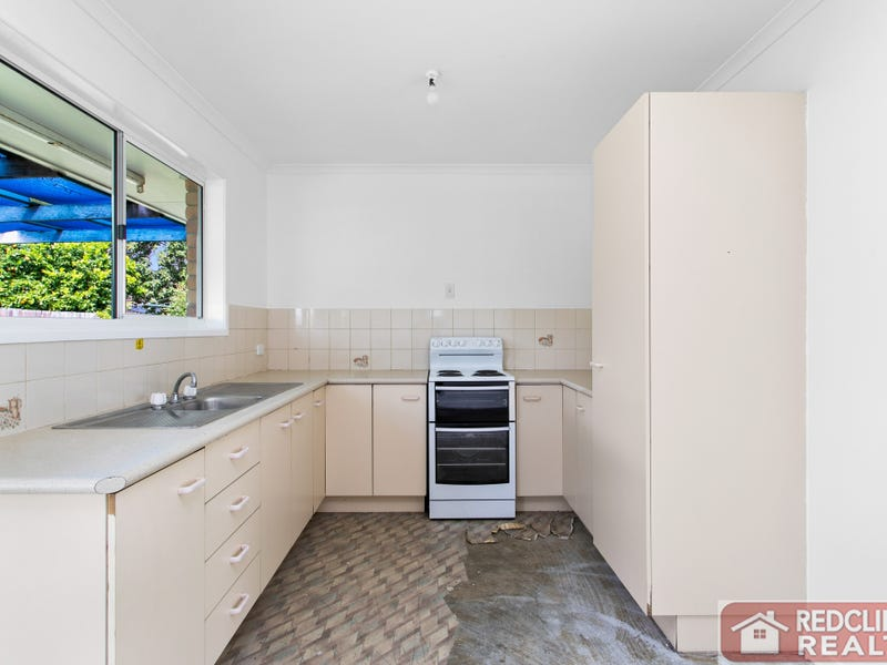 4-6 Ritchie Street, Caboolture, Qld 4510