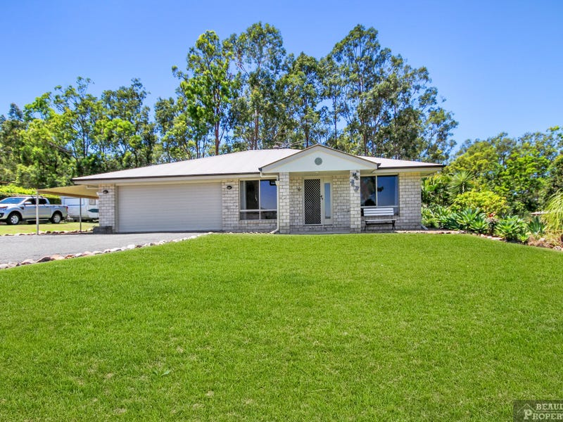 59 Carrigan Way, Gleneagle, Qld 4285