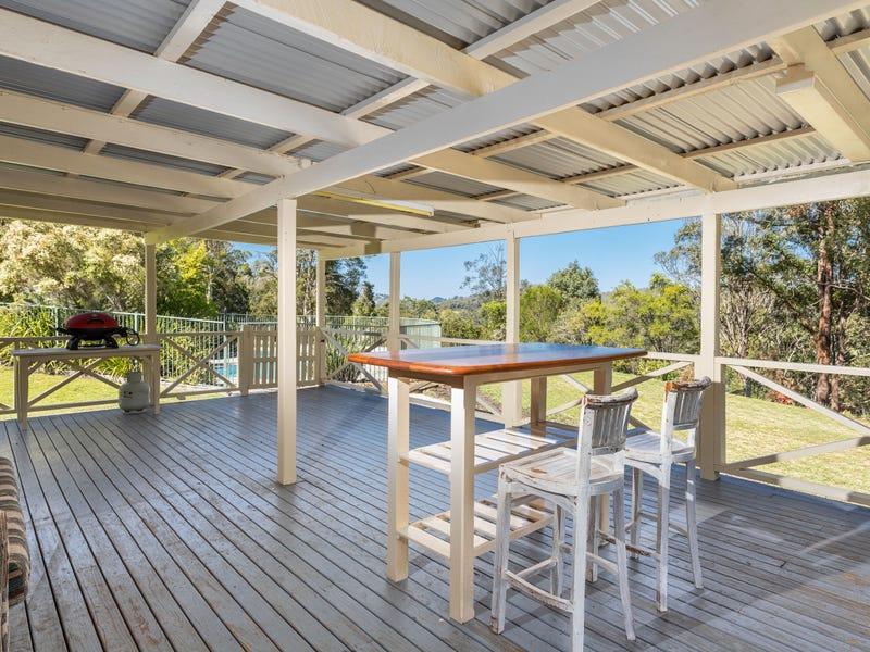 2250 Wallanbah Road, Firefly, NSW 2429