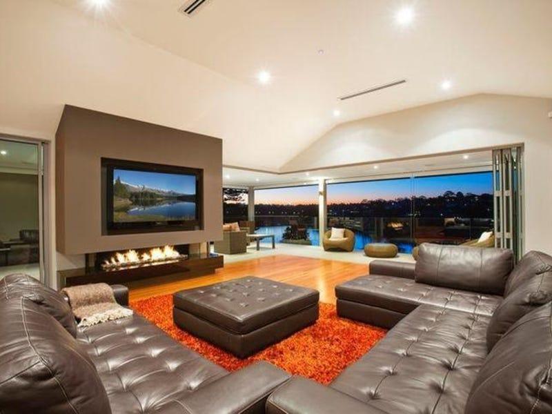 23A Mount Street, Hunters Hill, NSW 2110