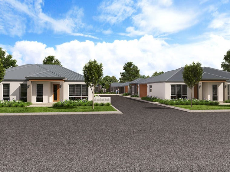 Address available on request, Bentley, WA 6102