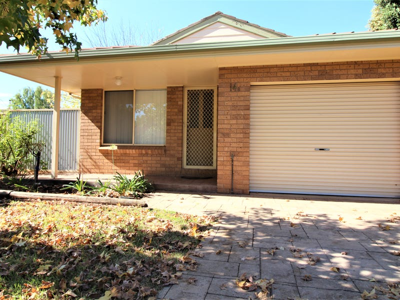 14B Grimison Avenue, Griffith, NSW 2680