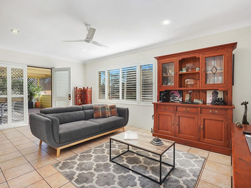 8/157 Victoria Road, West Pennant Hills, NSW 2125