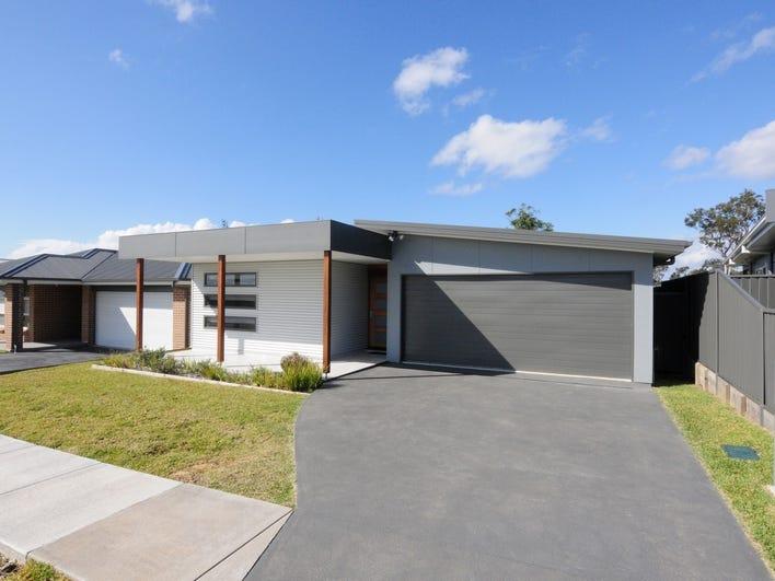 6 Seagrass Avenue, Vincentia, NSW 2540