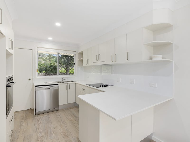 31B Lochinvar Place, Port Macquarie, NSW 2444