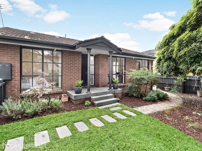 2/439 Belmore Road, Mont Albert North, Vic 3129