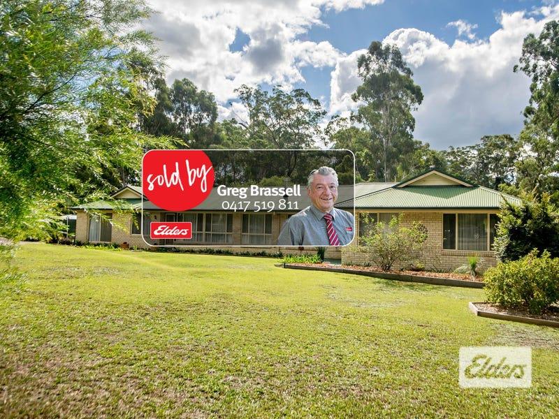 61 Iluka Circuit, Taree, NSW 2430