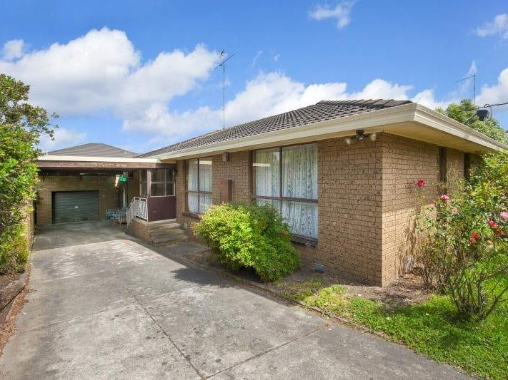 1219 Doveton Street North, Ballarat North, Vic 3350