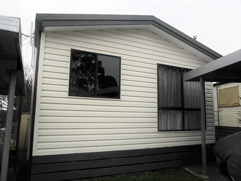 33/37 Ardlie Street, Attwood, Vic 3049