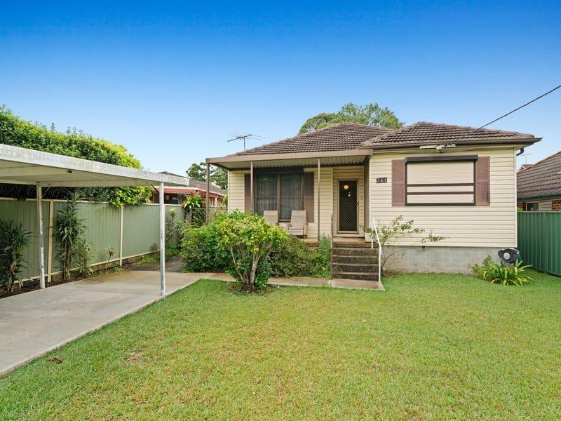 781 Forest Road, Peakhurst, NSW 2210