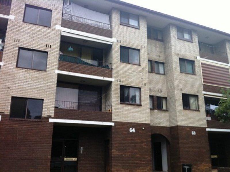 8/64-68 COPELAND STREET, Liverpool, NSW 2170