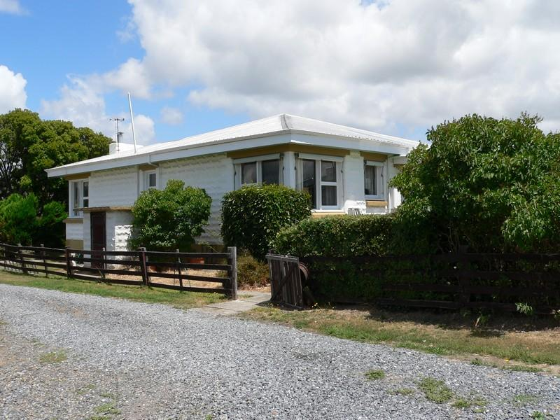 320 Frankford Road, Exeter, Tas 7275