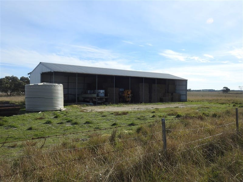 Address available on request, Lucindale, SA 5272