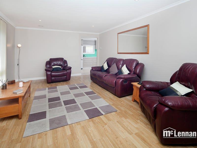 6 Bedford Court, Endeavour Hills, Vic 3802