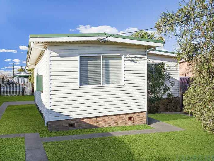 97 Dalnott Road, Gorokan, NSW 2263