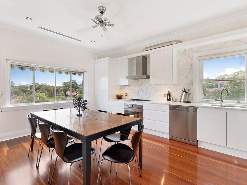 4/70 Prince Albert Street, Mosman, NSW 2088