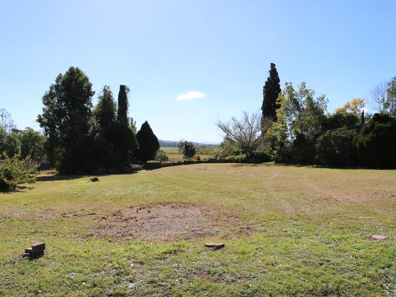 11 Hutchinson Street, Tinonee, NSW 2430