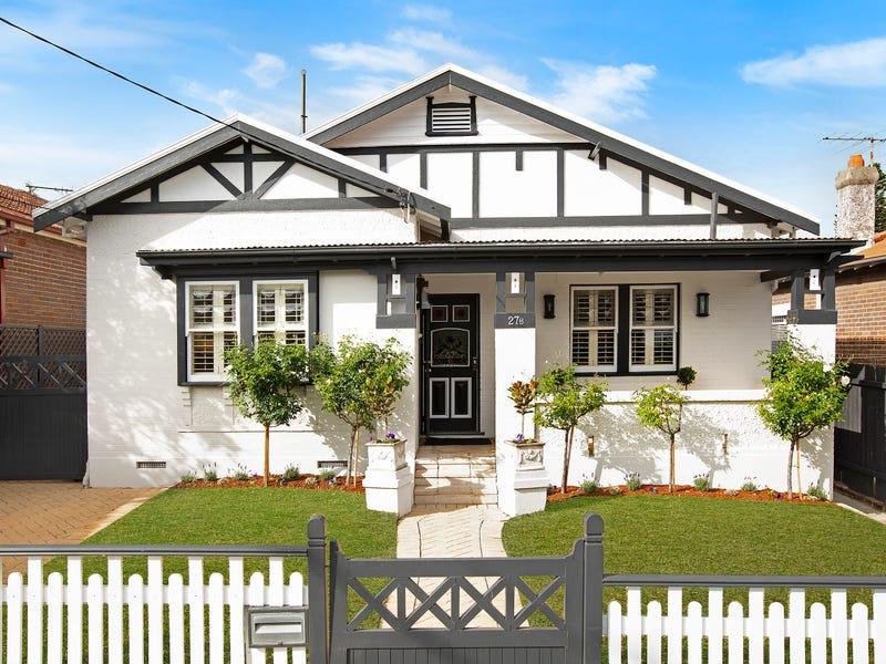27B Bowman Street, Drummoyne, NSW 2047