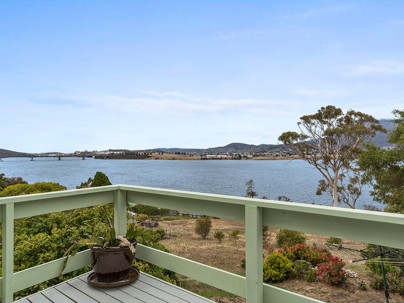 55 Otago Bay Road, Otago, Tas 7017