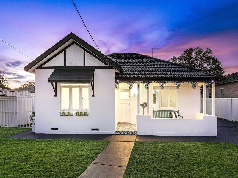 1 Greenacre Road, South Hurstville, NSW 2221