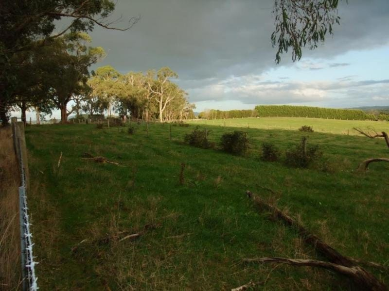Lot 3, 140 Holden Road, Silvan, Vic 3795