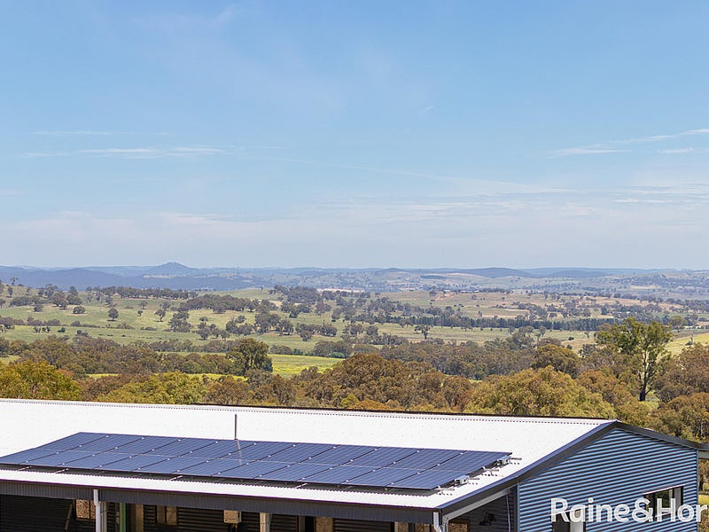 4419 Great Western Highway, Walang, NSW 2795
