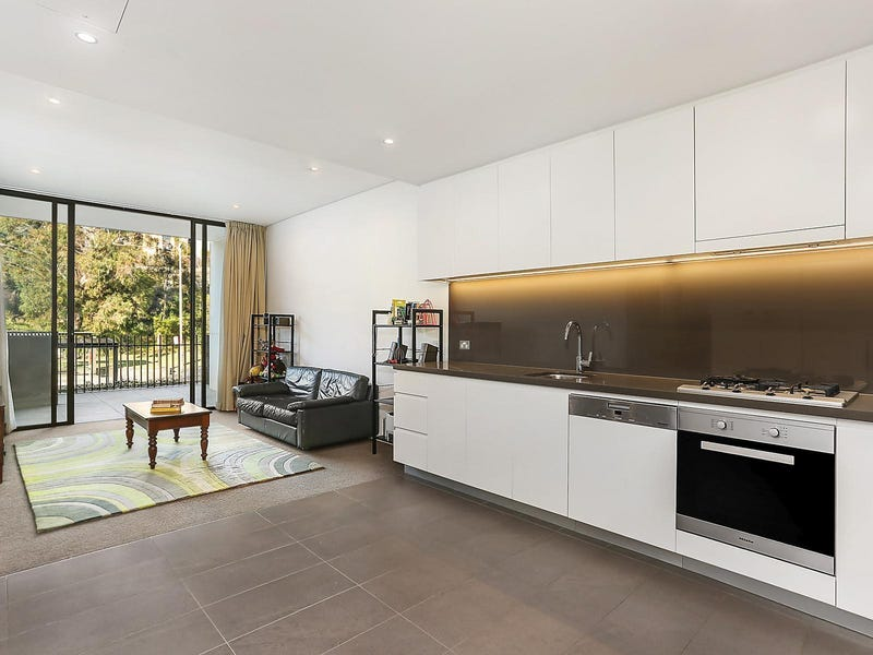 23 Minogue Crescent, Forest Lodge, NSW 2037