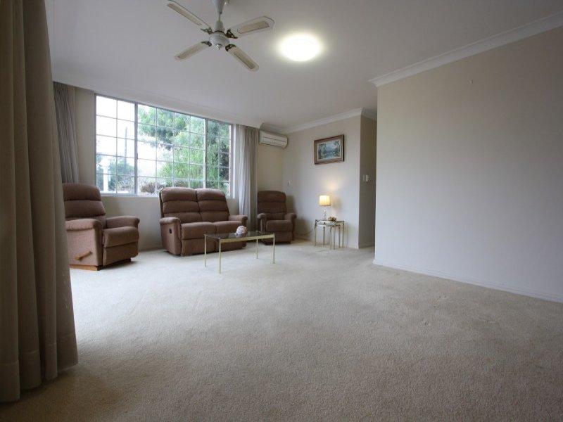 24/2 Dawes Road, Belrose, NSW 2085