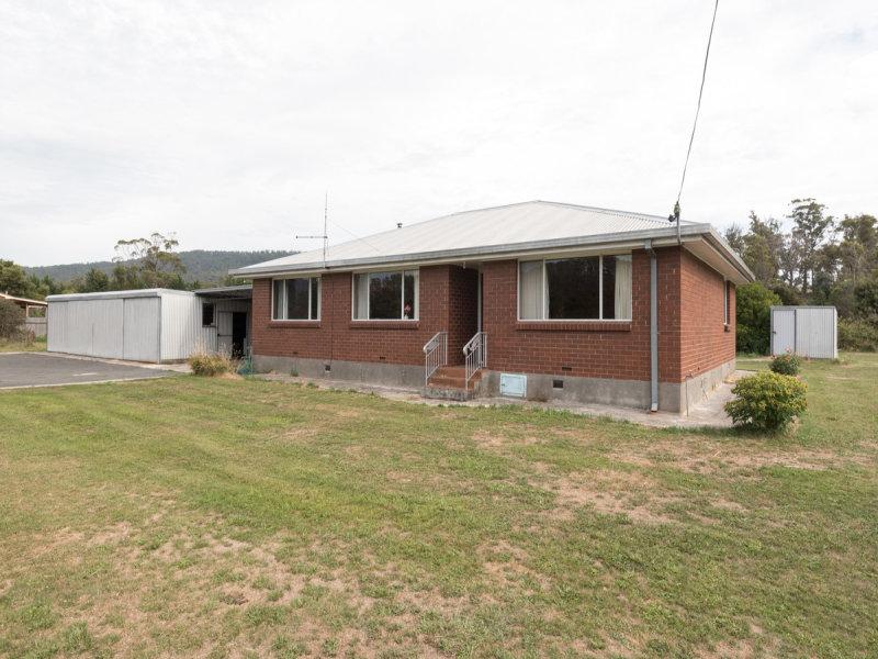 64 Karoola Road, Karoola, Tas 7267