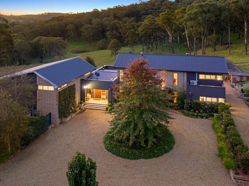 141 Rosedale Road, Werai, NSW 2577