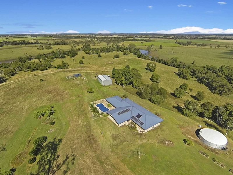 653 Rogersons Rd, McKees Hill, NSW 2480
