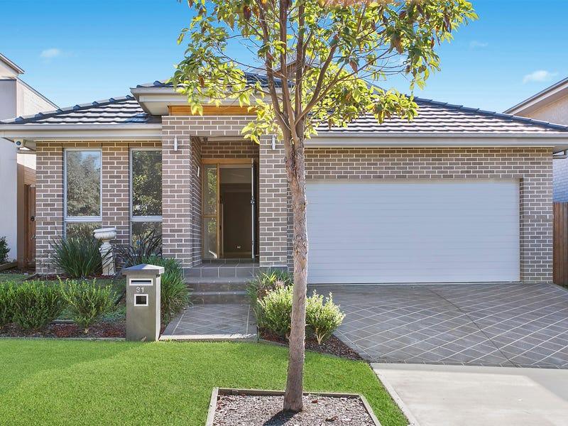 31 Tristania Street, Mount Annan, NSW 2567