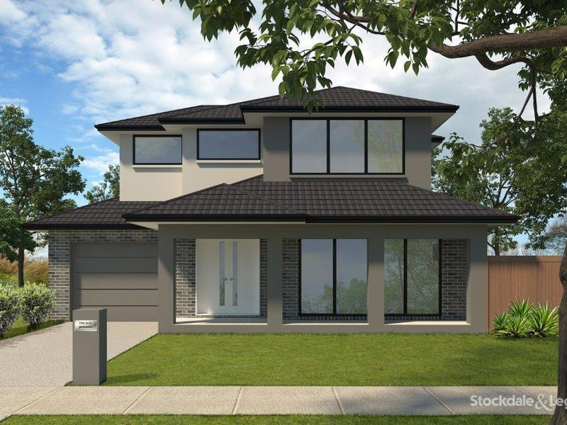 Units 208 Blyth Street, Altona, Vic 3018