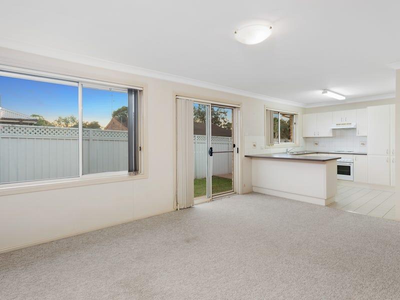 2/29 Bell Street, South Windsor, NSW 2756