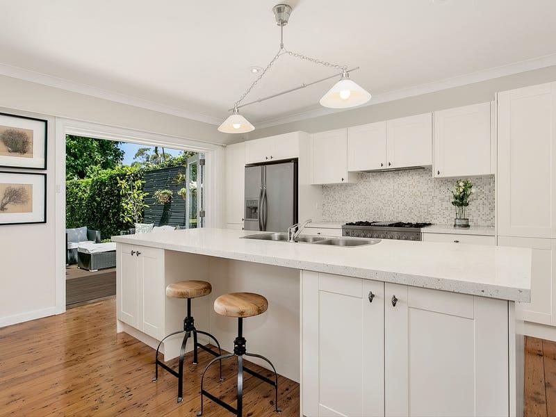 19 Murray Road, Beecroft, NSW 2119
