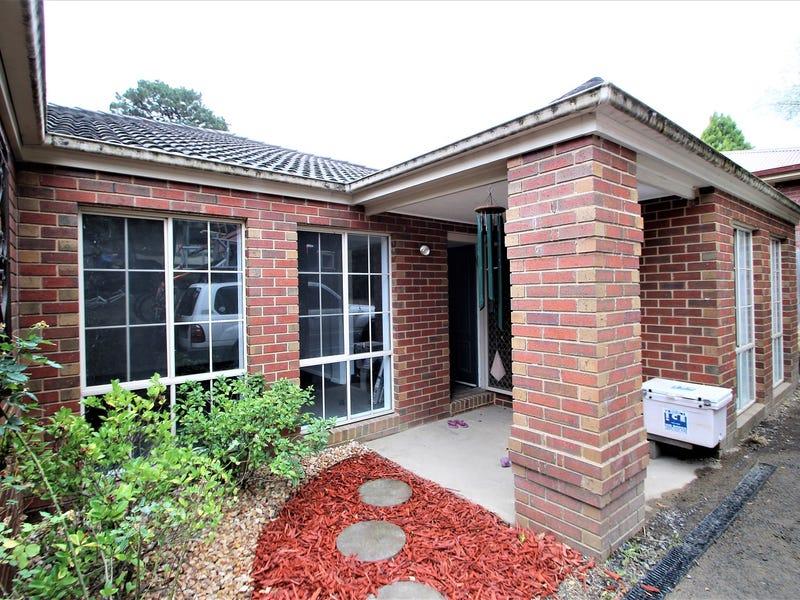 115 Woori Yallock Road, Cockatoo, Vic 3781