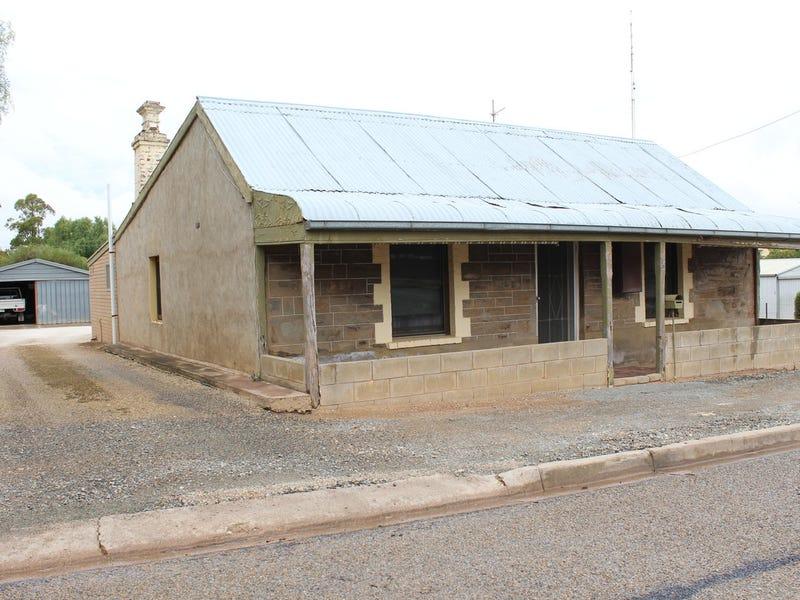 14 Paxton Terrace, Burra, SA 5417