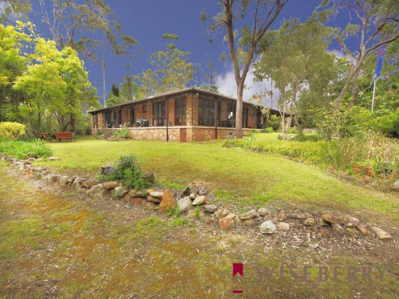 65 Foxall Road, Kellyville, NSW 2155