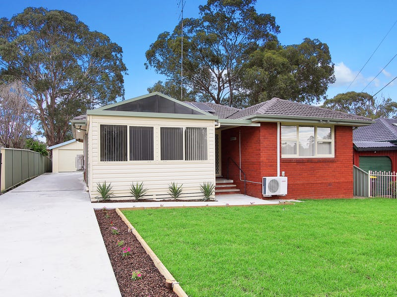 35 Hadrian Avenue, Blacktown, NSW 2148