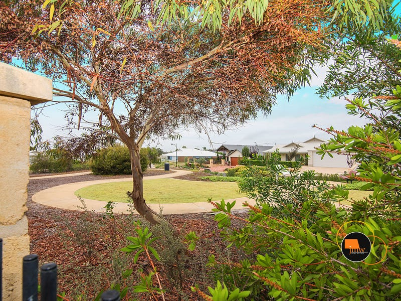 2 Barwon Lane, Dunsborough