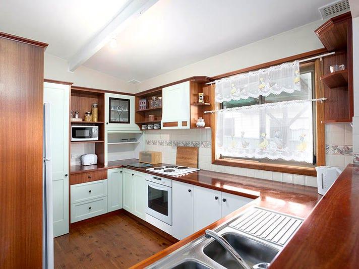 1 Centenary Road, Albion Park, NSW 2527