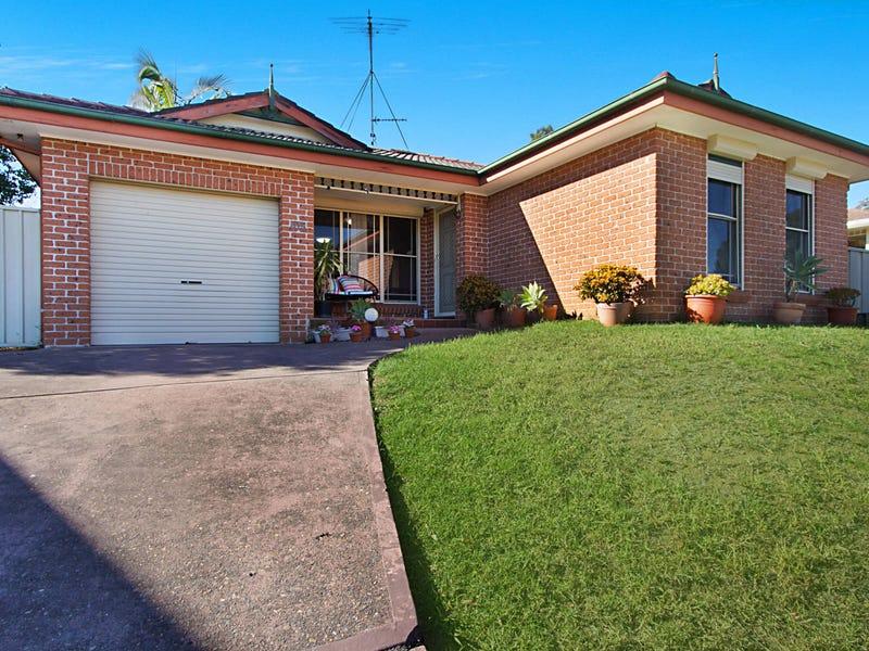 105 Barnier Drive, Quakers Hill, NSW 2763
