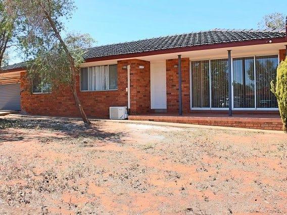 14 Bathurst Street, Cobar, NSW 2835